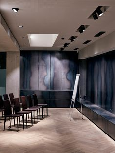 Hotel Schladming ᐁ Boutiquehotel ARX in Rohrmoos Conference Room, Table, Furniture, Home Decor, Homemade Home Decor, Meeting Rooms, Mesas, Home Furnishings, Desk