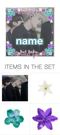 """""""۩; Open Suga Icon"""" by yellowpika-san ❤ liked on Polyvore featuring art"""