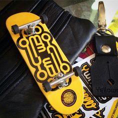 Finger Skateboard, Skateboard Decks, E Skate, Skate Park, Tech Deck, Deck Design, Bmx, Skateboards, Berlin
