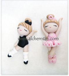 . porcelana fria pasta francesa masa flexible fimo fondant figurine modelado topper polymer clay
