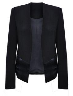 Galleri: 10 klassiske køb til din garderobe | Femina