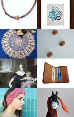 My favorites by Ksusha on Etsy--Pinned with TreasuryPin.com