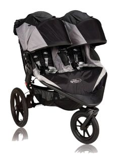 Kingdom Strollers- crib and stroller rental service in Orlando. Delivers where you stay