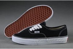 https://www.jordanse.com/vans-authentic-classic-black-white-womens-shoes-new-release.html VANS AUTHENTIC CLASSIC BLACK WHITE WOMENS SHOES NEW RELEASE Only 73.00€ , Free Shipping!