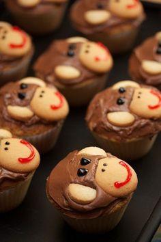 40 cool, eye-catching and crazy yummy cupcake designs - Blog of Francesco Mugnai
