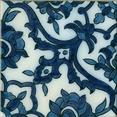 lascauxtile.net  gorgeous reproduction tiles - these create bigger patterns when put together