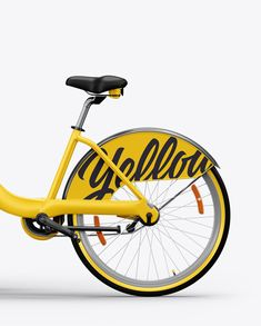 "DIAMONDBACK Stickers Decals Bicycles Bikes BMX MTB Cycles /""DIFFERENT COLORS/"" 57C"