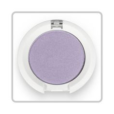 Frostine Eyeshadow ($12) ❤ liked on Polyvore featuring beauty products, makeup, eye makeup, eyeshadow and sugarpill