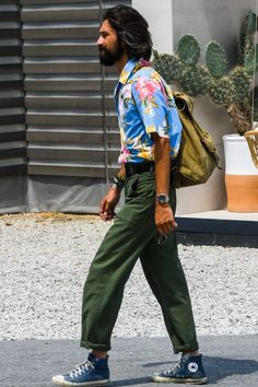 spring outfits for 50 and over Cool Outfits, Fashion Outfits, Men's Outfits, Fashion Styles, Men's Fashion, Military Fashion, Streetwear Fashion, Spring Outfits, Men Dress