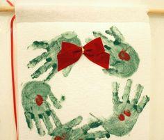 Christmas Party Ideas For Preschool | Google Image Result for polwig.com/...
