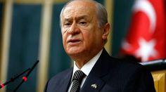 06.Başkent Haber: Mhp Genel Başkanı Bahçeli: Erdoğan'ın Seçimlere Gi...