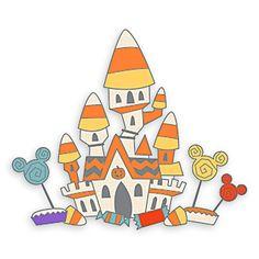Mickey Mouse Halloween, Halloween Toys, Disney Halloween, Halloween 2020, Happy Halloween, Disney Trading Pins, Disney Pins, Resort Logo, Disney World Theme Parks