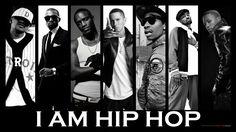 Missa inte het hiphop pa bio
