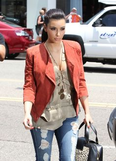 Kim Kardashian blazer, Kim Kardashian blazer outfits and Kim Kardashian blazer and jeans. Kim Kardashian blazer dress and Kim Kardashian blazer brand Picture and Details For More Visit http://kimkardashianhot.info/