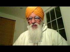 Punjabi - Christ Amar Dev Ji stresses that worshipper of Truth seek the ...