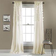 Avery Curtain Panel (Set of 2)