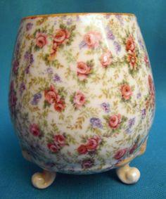 Limoges Porcelain OF EGG IN DE At Pallas | eBay