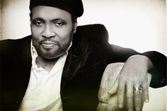 If You Love American Music, You Have Andraé Crouch to Thank