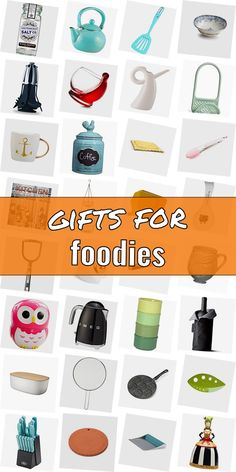 A lovely family member is a passionate cooking lover and you want to give him a nice present? But what might you find for hobby chefs? Little kitchen gadgets are always suitable.  Special present ideas for food, drinks and serving. Products that enchant gourmets and hobby chefs.  Let's get inspired and uncover a cool giveaway for hobby chefs. #giftsforfoodies Curled Ponytail, Little Kitchen, Popsugar, Kitchen Gadgets, Chefs, Giveaway, Entertaining, Inspired, Drinks