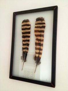 Turkey Feathers, Lola and Kate - Magpie Store Zwanestraat 29, Groningen