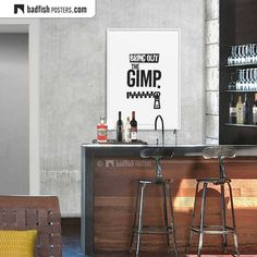 Poster S, Typography Poster, Magnum 44, Happy Hour, Fisher, What About Bob, Do It Yourself Furniture, Relax, Alternative Movie Posters