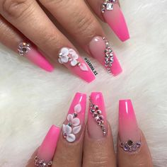 242.8k Followers, 1,512 Following, 6,255 Posts - See Instagram photos and videos from Ugly Duckling Nails Inc. (@uglyducklingnails)