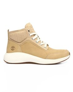 Buy Flyroam Go Leather Chukka Boots Men's Footwear from Timb… – Shoes Cute Sneaker Outfits, Sneakers Fashion Outfits, Mens Boots Fashion, Cute Sneakers, Swag Fashion, Dope Fashion, Fashion Pants, Timberland Heels, Timberland Outfits