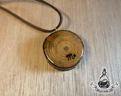 constellation necklace Scorpio Star Necklace by MagicHourLab