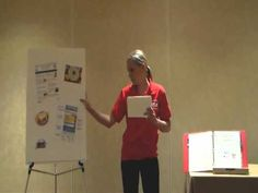 Great example of a FCCLA STAR events demonstration of nutrition and wellness junior (Mullen) Star Events, Port Arthur, Video Film, Science Education, Wisconsin, School Stuff, Classroom, Nutrition, Wellness