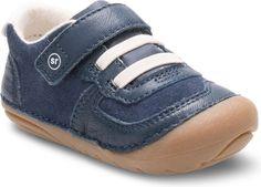 Stride Rite Stride Rite Soft Motion Barnes Sneaker