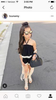 Txunsmyd cutr p  Txunsmy outfit idea
