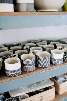 jessica wertz ceramics http://www.jessicawertz.com/