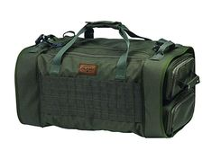 1bfa21144755e The A-Series Tackle Duffel 3600 stores tackle
