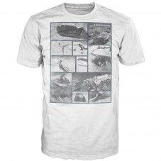 Winter Sport (white) Alprausch men's T-shirt Winter Sports, Mens Tops, T Shirt, Supreme T Shirt, Tee, Winter Sport, T Shirts
