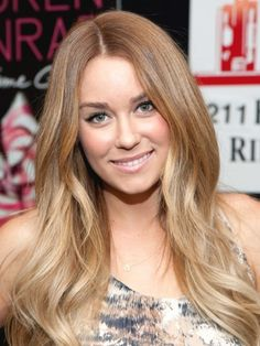 womens color hair caramel honey blonde strawberry - Google Search