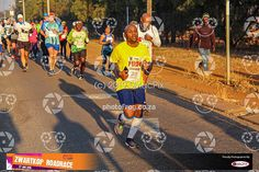 Zwartkop Road Race (2019) | SMacPix Road Racing, Basketball Court, Running, Sports, Hs Sports, Keep Running, Excercise, Why I Run, Lob
