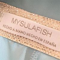 Made in Spain y Slow My Sula Fish | Tu Blog Made in Spain