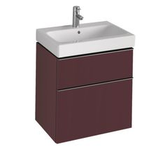 kleines badezimmer armaturen lidl groß pic oder aaefdcbfafa basin unit vanity units