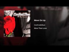 Move On Up - YouTube