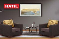 Sofa Set Price, Wooden Sofa Set, 2 Seater Sofa, Industrial Furniture, Kids Room, Doors, Interior, Wooden Couch, Kidsroom