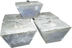 Remelted Lead Ingots are being produced from Raw Lead/ Battery Scraps / Lead Scraps and other scraps of Lead.  Gavita produce & Import Remelted Lead Ingots / Blocks, which contains about 97-99% Lead Metal with remaining Impurity Elements (Total 2-3%) as Antimony, Tin, Arsenic, Iron, Bismuth, Copper, Silver etc.
