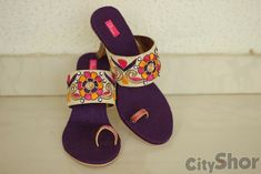Bisa , CityShor recommends Fashion Exhibitions, Footwear, Accessories and Clothing stores in Ahmedabad Shoes Sandals, Women Sandals, Heels, Indian Shoes, Bridal Sandals, Ahmedabad, Cotton Saree, Fashion Flats, How To Look Pretty