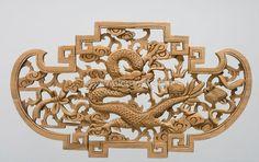 woodworking cnc machine - Nice-Cut (China Manufacturer) - Woodworking ...