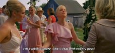 Anna Faris in What's Your Number. This movie always makes me laugh Whats Your Number Movie, What's Your Number, Love Movie, I Movie, Number Quotes, Oliver Jackson Cohen, Anna Faris, Movies Playing, Chick Flicks