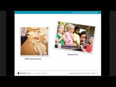 VIDEO - WEBINAR (55 min.) - Supporting Children's Cognitive Development of Executive Functions by Teaching Strategies