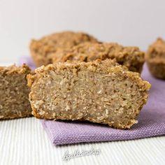 muffinki-zamiast-jaglanki-prosty-przepis-z-kasza-jaglana-1