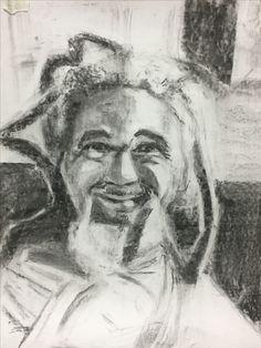 Portraits, Art, Art Background, Kunst, Performing Arts, Portrait Paintings, Headshot Photography, Head Shots