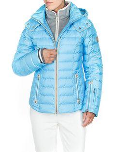 1000 images about ski jackets for women on pinterest. Black Bedroom Furniture Sets. Home Design Ideas
