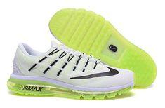 brand new 5f75e 87843 https   www.sportskorbilligt.se  1830   Nike Air Max 2016