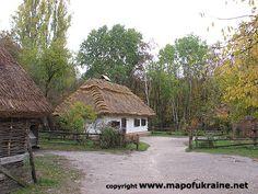 Pirogovo Museum